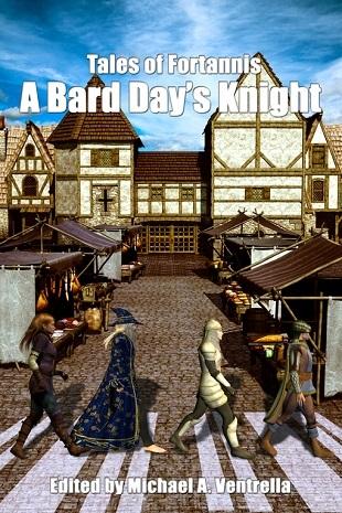 BardDaysKnight